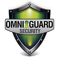 OWR and Omniguard security