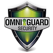 Omni Guard Security