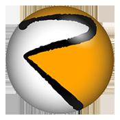 Rudtek Web design logo